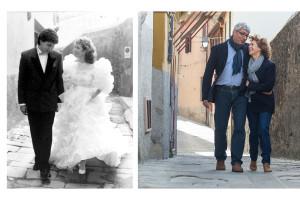 anniversario matrimoni toscana