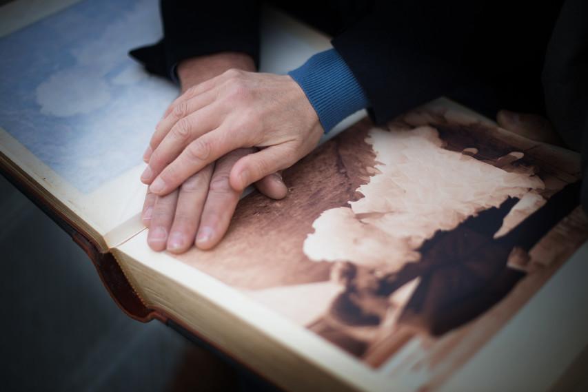 Anniversario Matrimonio Toscana : Fotografo matrimonio toscana follonica foto bibi