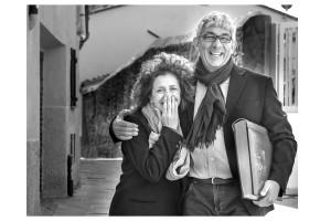 anniversario matrimonio Scarlino
