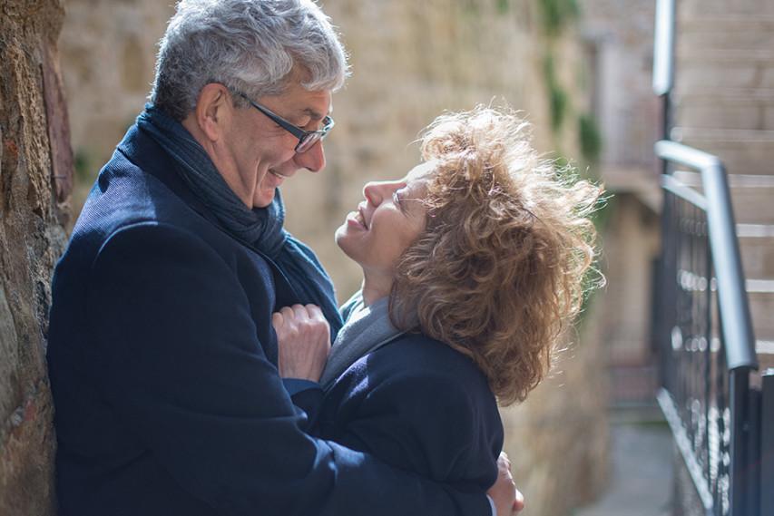 Anniversario Matrimonio Toscana : Video matrimonio toscana grosseto follonica