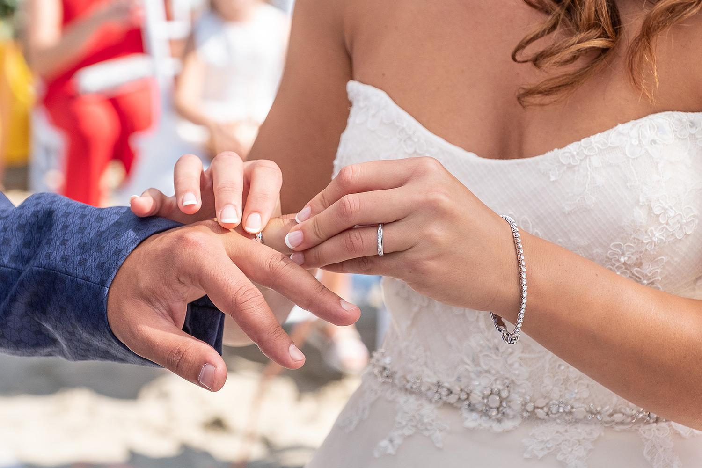 che ci sono 15 imperdibili foto per un matrimonio.
