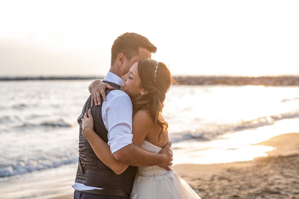 Matrimonio Spiaggia Toscana : Matrimonio spiaggia toscana foto bibi