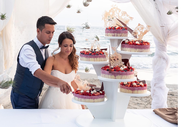 15 imperdibili foto per un matrimonio.